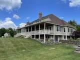 1663 Bragg Hill Road - Photo 3