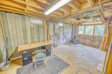 2014 Country Club Road - Photo 21