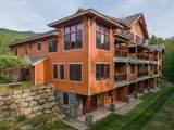 21 Riverside Terrace Drive - Photo 2