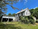 833 Lakeview Drive - Photo 5