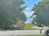 833 Lakeview Drive - Photo 8