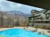 7412 Mountain Road - Photo 35