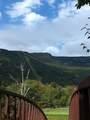 7412 Mountain Road - Photo 36