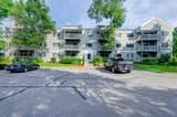 20 Ledgewood Hills Drive - Photo 1