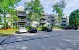 20 Ledgewood Hills Drive - Photo 2