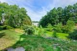 20 Ledgewood Hills Drive - Photo 25