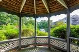 20 Ledgewood Hills Drive - Photo 26