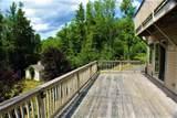 241 Phelps Road - Photo 7