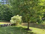 21 Golf Pond Extension - Photo 11