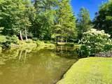 21 Golf Pond Extension - Photo 13
