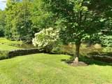 21 Golf Pond Extension - Photo 14