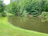 21 Golf Pond Extension - Photo 2