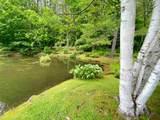21 Golf Pond Extension - Photo 6