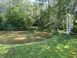 21 Golf Pond Extension - Photo 7
