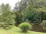 21 Golf Pond Extension - Photo 8