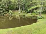21 Golf Pond Extension - Photo 9