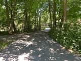 230 Walloomsac Road - Photo 9