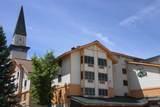19 Village Lodge Road - Photo 21