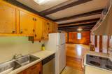 326 Gage Hill Road - Photo 15
