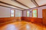 326 Gage Hill Road - Photo 17