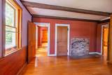 326 Gage Hill Road - Photo 18