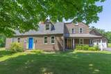 326 Gage Hill Road - Photo 2