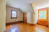 326 Gage Hill Road - Photo 25