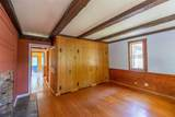 326 Gage Hill Road - Photo 33