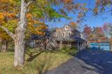 326 Gage Hill Road - Photo 40