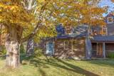 326 Gage Hill Road - Photo 6