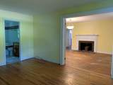 101 Coulter Street - Photo 14