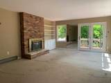 101 Coulter Street - Photo 21