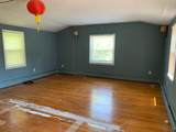 101 Coulter Street - Photo 25