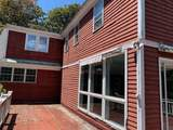 101 Coulter Street - Photo 28