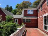 101 Coulter Street - Photo 29