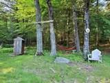313 Mears Meadow Trail - Photo 15