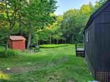 313 Mears Meadow Trail - Photo 7