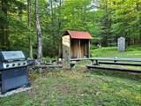 313 Mears Meadow Trail - Photo 9