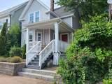 386 Spruce Street - Photo 1
