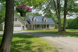 245 Orchard Hill Road - Photo 40