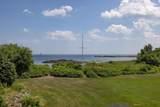 17 Sea Breeze Lane - Photo 2