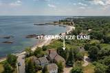 17 Sea Breeze Lane - Photo 7