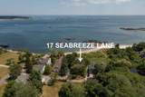 17 Sea Breeze Lane - Photo 8
