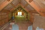 269 Burelli Farm Drive - Photo 14