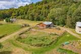 269 Burelli Farm Drive - Photo 2