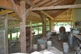 269 Burelli Farm Drive - Photo 21