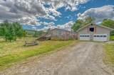 269 Burelli Farm Drive - Photo 28