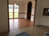 269 Burelli Farm Drive - Photo 29