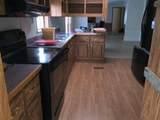 269 Burelli Farm Drive - Photo 30