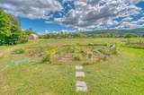 269 Burelli Farm Drive - Photo 31